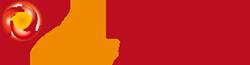 Logoeasytherm