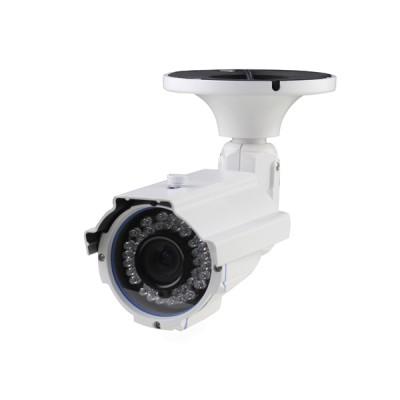 Videoüberwachung mittels Minikam