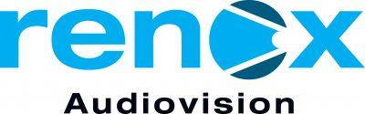 Renox_Logo_160112