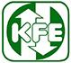 kfe logo