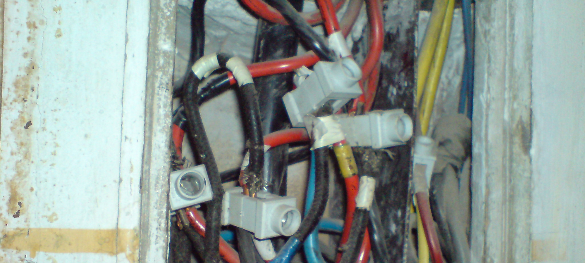 Elektrobefund, E-Befund, E-Check